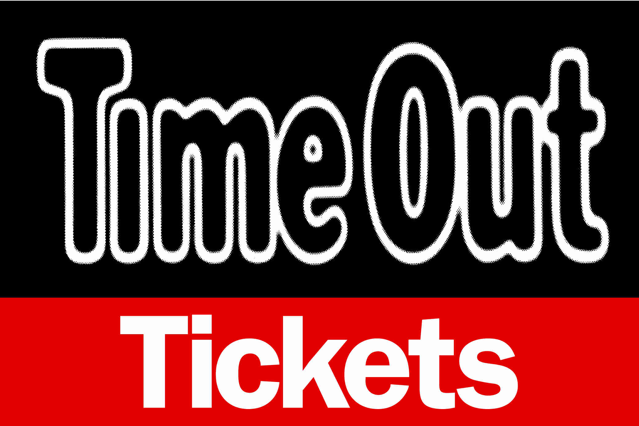 Time Out Tickets